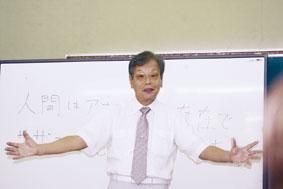 20130901nakagawa
