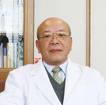 dr_sugi